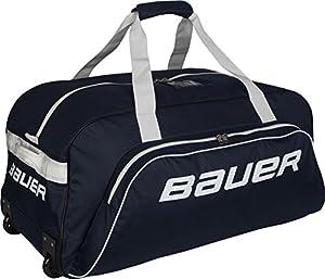 Hockey Training Equipment