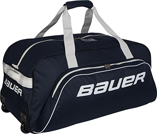 Bauer S14 Core Wheel Bag product image