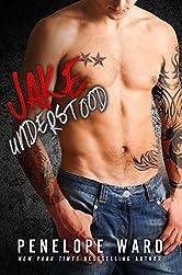 Jake Understood