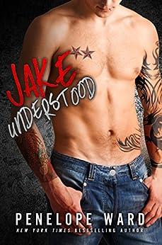 Jake Understood by [Ward, Penelope]