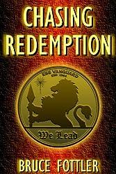 Chasing Redemption