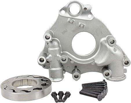New Fuel Pump 2003-2009 Lexus GX470 Toyota 4Runner V6 4.0L V8 4.7L
