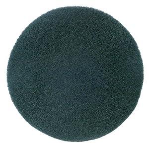 "Lisle 38750 15"" Round No-Splatter Pad"