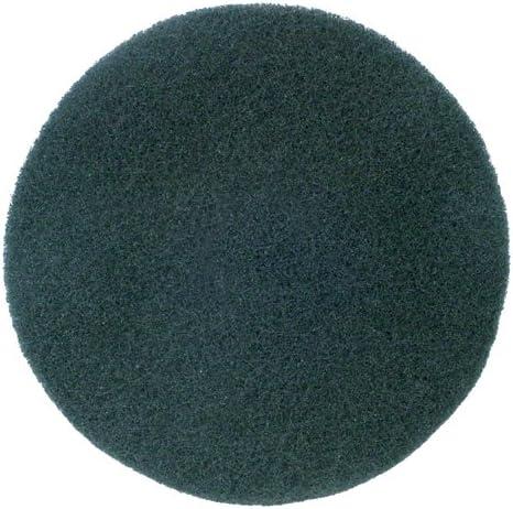 Lisle 38750 15 Round No-Splatter Pad
