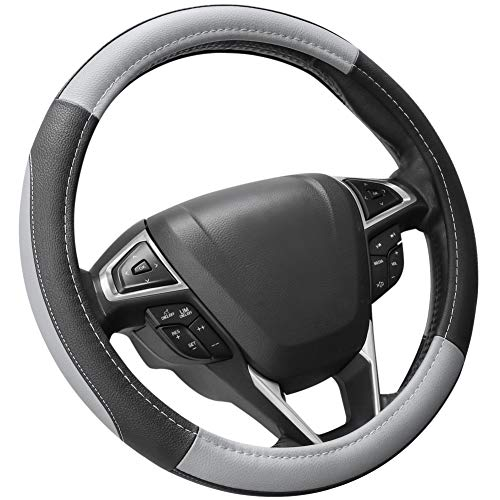 Steering Wheels & Accessories - Best Reviews Tips