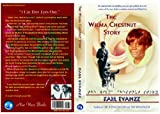 img - for The Wilma Chestnut Story book / textbook / text book