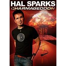 Hal Sparks: Charmageddon (2009)