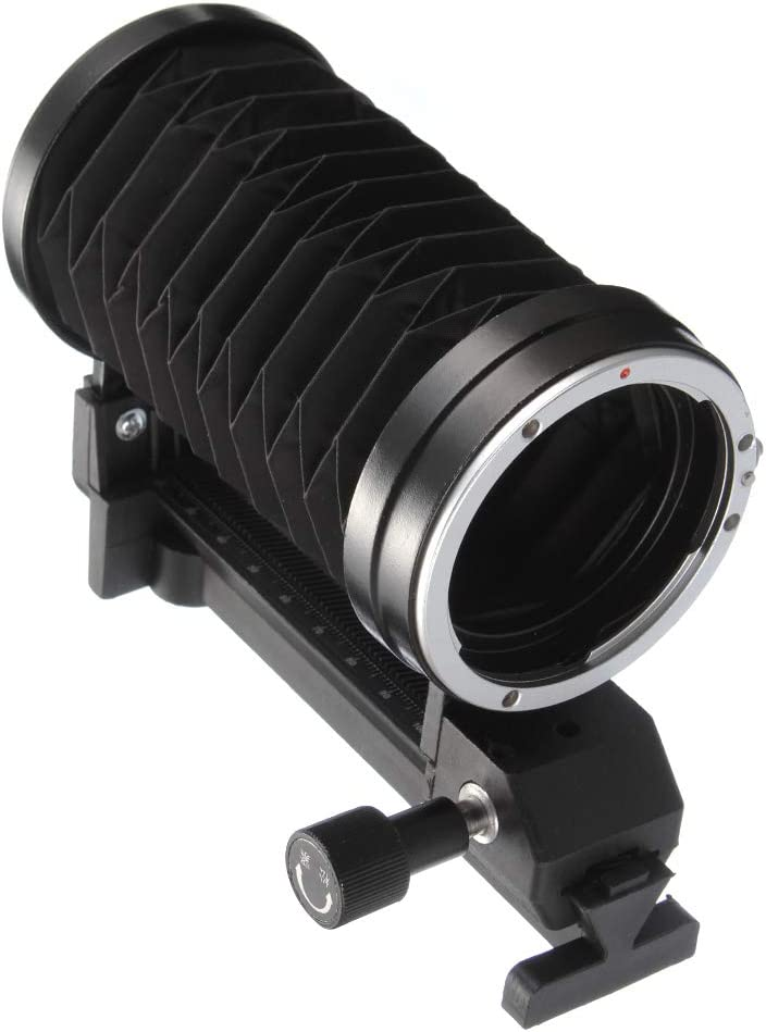 Extension Tubes Lens Accessories gaixample.org Runshuangyu ...