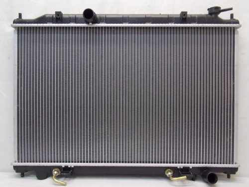2692-radiator-for-nissan-fits-quest-35-v6-6cyl