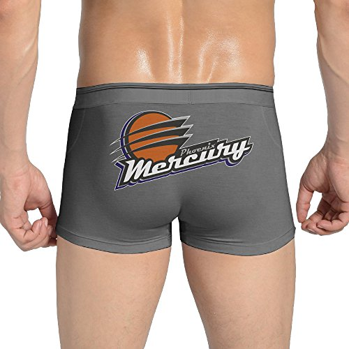 boomy-mens-phoenix-basketball-mercury-underwear-stretchable-brief-size-xl-ash