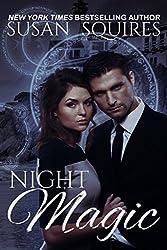 Night Magic (English Edition)