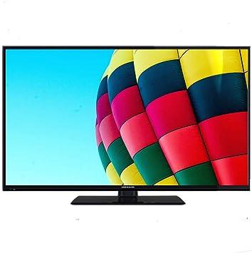 TV LED 40 Full HD 600 HZ Smart WiFi SATELITE: Amazon.es: Electrónica