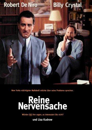 Reine Nervensache Film