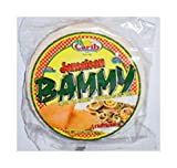 Carib Bammy (Pack of 1)