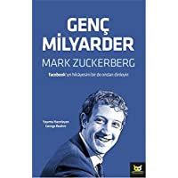Genç Milyarder Mark Zuckerberg: Facebook'un hikayesini bir de ondan dinleyin