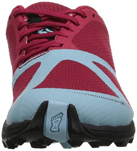 Berry Inov Trail Blue Shoe Running Women's 220 8 Black Terraclaw rnqaw0RrA