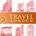 Travel: London |  iMinds