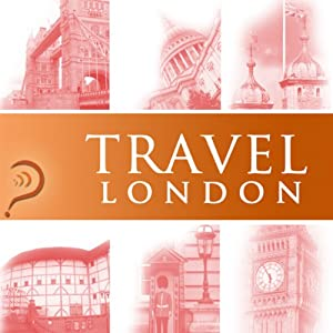 Travel Audiobook