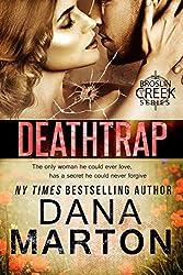Deathtrap (Broslin Creek series Book 3)