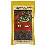 Good Seasons Italian Salad Dressing Dry Mix, 7.6 Ounce - 12 per Case