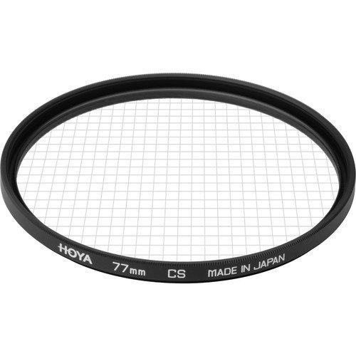 Hoya Star Filter 4X