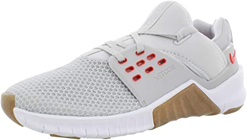 Nike Free Metcon 2 Mens Shoes