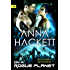 On a Rogue Planet: Science Fiction Romance (Phoenix Adventures Book 3)