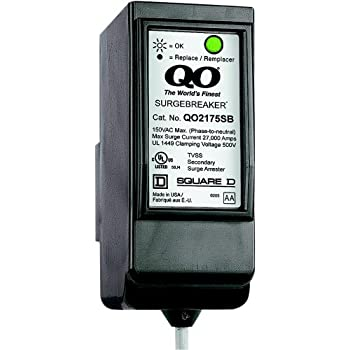 51bzsAABqYL._SL500_AC_SS350_ amazon com square d by schneider electric qo2175sb qo sdsa1175 wiring diagram at nearapp.co