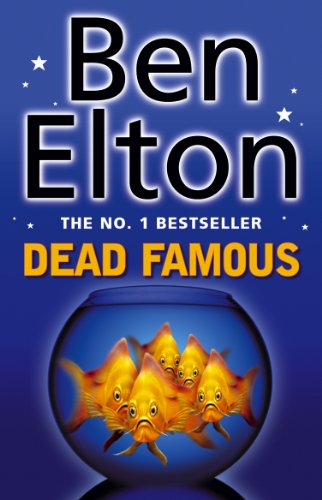 Dead Famous (Corporation British Broadcasting)