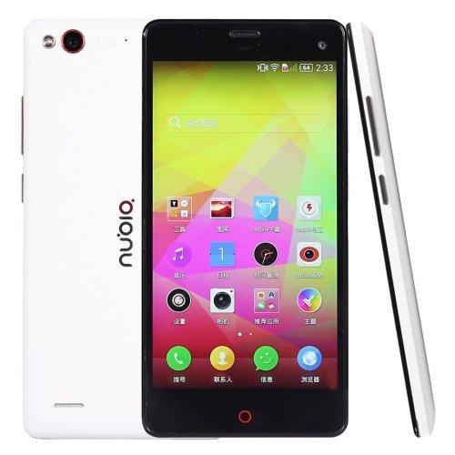 nubia-z7-mini-16gb-50-inch-4g-android-44-smart-phonemsm8974aa-quad-core-20ghz1920-x-1080-pixels-fdd-