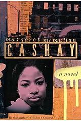 Cashay Kindle Edition