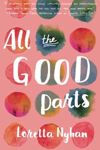 All the Good Parts - Parts The Good