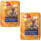 Purina secondnature Dog Litter and Training Guide (50 LBS.)
