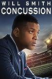 DVD : Concussion