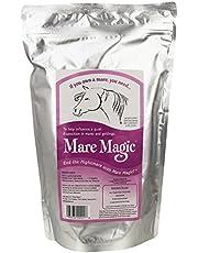 Mare Magic Calming Supplements 8 oz