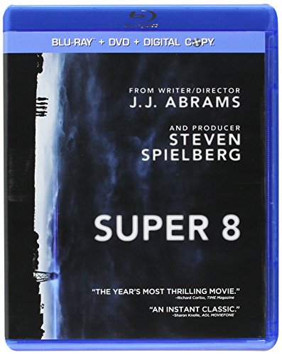 super-8-two-disc-blu-ray-dvd-combo