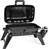 Expert Grill Tabletop Gas Grill
