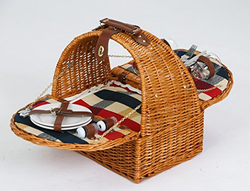 picnic-plus-athertyn-2-person-picnic-basket-with-insulated-cooler-section