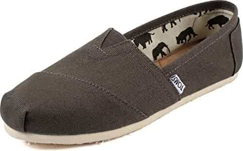 3deb291db45 Shopping TOMS - Loafers   Slip-Ons - Shoes - Women - Clothing