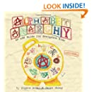 Alphabet Anarchy: An ABC Guide for Overgrown Kids