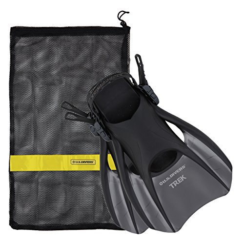 Divers Travel Bag - 1