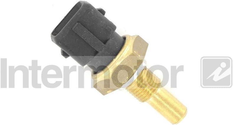 Intermotor 52973 Temperature Transmitter