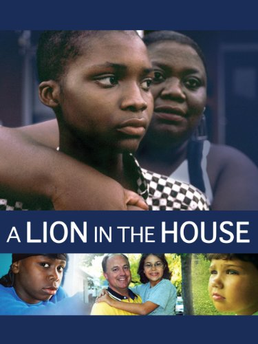A Lion in the House - Part 1