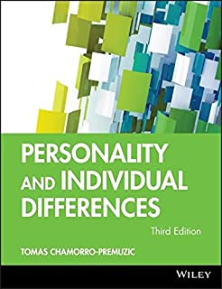 Social psychology pearson new international edition amazon personality and individual differences bps textbooks in psychology fandeluxe Choice Image