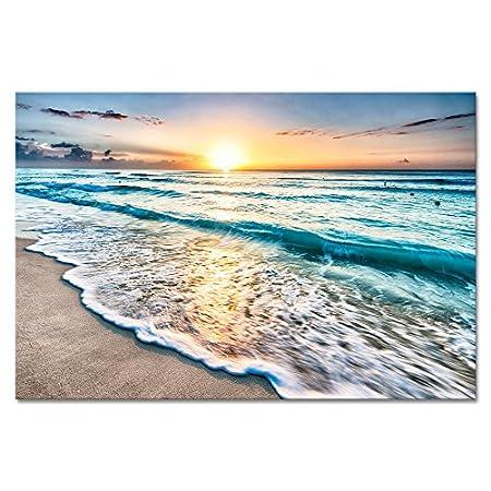 51bzz7bIcwL._SS450_ Beach Paintings and Coastal Paintings
