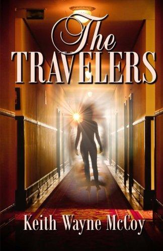 The Travelers pdf
