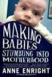 Making Babies, Anne Enright, 0393078280