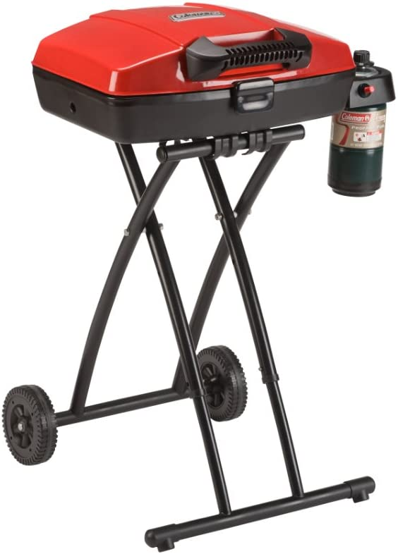 best deal on gas grills