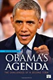 Obama's Agenda, Kenneth Jost, 1483340449