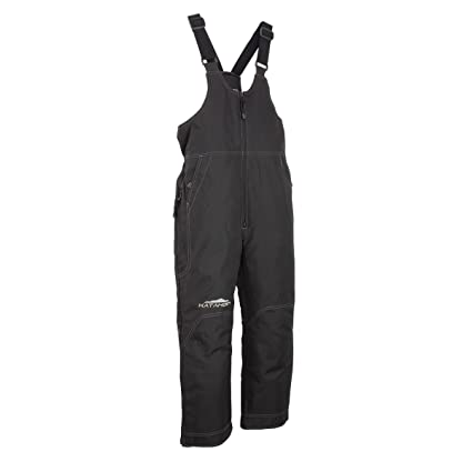 05ca9dbff9 Image Unavailable. Image not available for. Color  Katahdin Back Country  Mens Snow Bibs ...